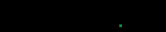 Canisanus